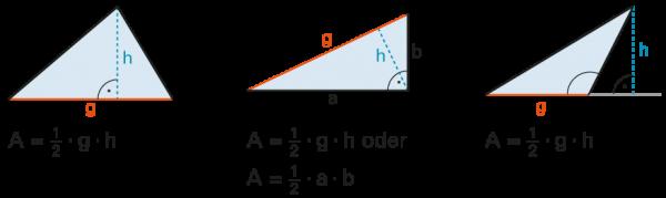 Mathbuch - Lexikon
